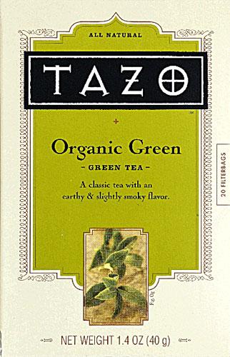 Tazo-Organic-Green-Tea-794522201433