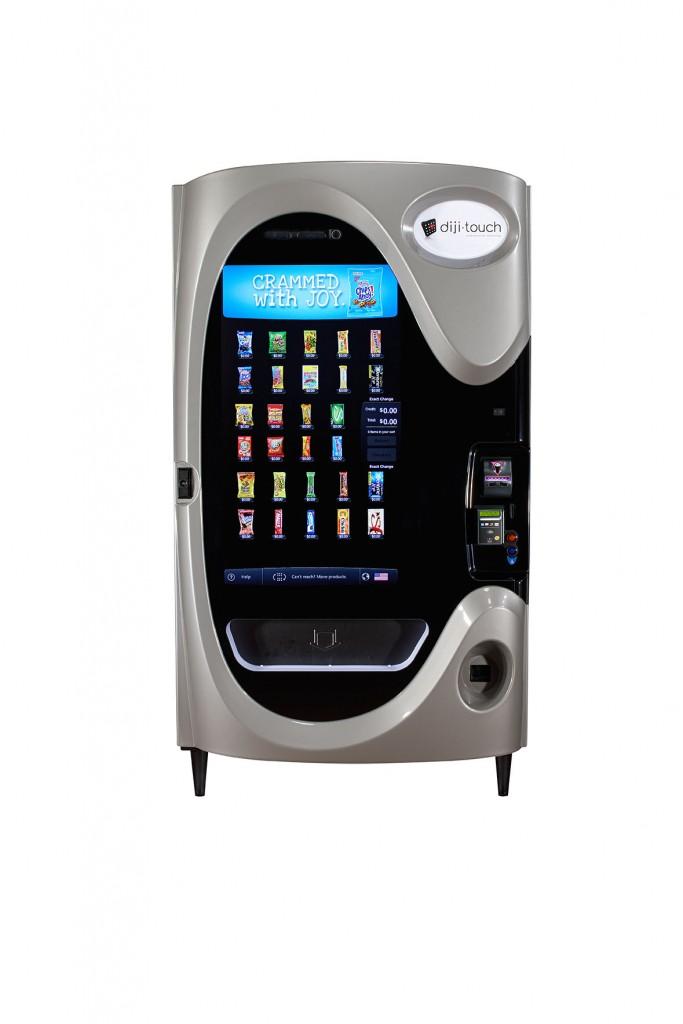 40051diji_touch_4759 machine