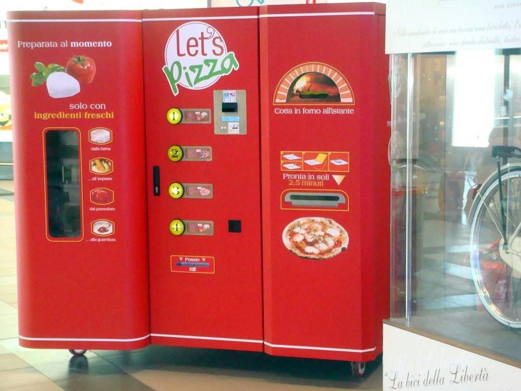 vending machine locators california